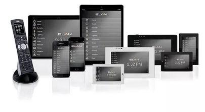 Smart Home Automation_img.jpg