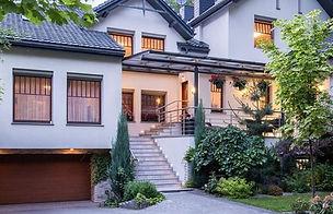 optix house.jpg
