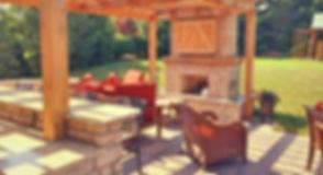 outdoor_image.jpg
