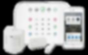 UltraSync-Home-Starter-Kit.png