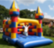Sept Bounce House.png
