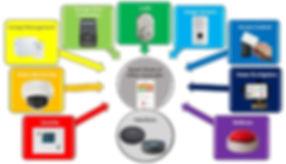 smart home web.jpg