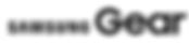samsung-gear-logo.png