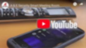 video_image.jpg
