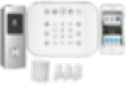 ultrasync kit plus video doorbell.png