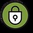 icon locks.png