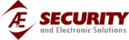 header_ae_security_logo.png