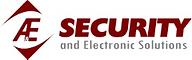 header_ae_security_logo.png