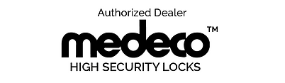 Security System, Keyless Entry, Access Control, Video Surveillance, Locks