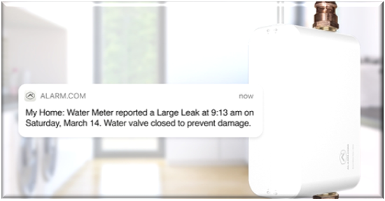 Water meter alert.png