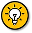 icon lights.png