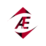 footer_logo1.png