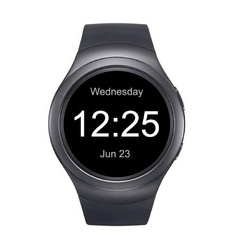 Samsung/Reemo Medical Alert Smart Watch