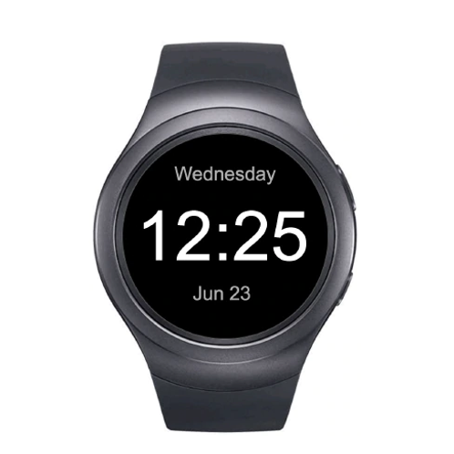 Samsung Reemo Medical Alert and Smart Watch