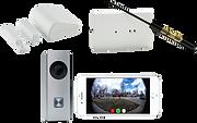 Jan Sensors DMP.png