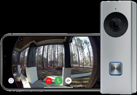 DMP Video Doorbell.png