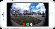 doorbell view.png