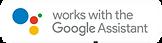 google assist.png