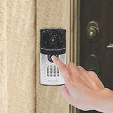 GC-DBC-1-GoControl-Smart-Doorbell-Camera