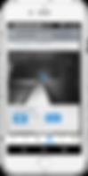 ultrasync video clip.png