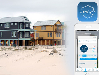 Managing Your Airbnb Property Remotely.