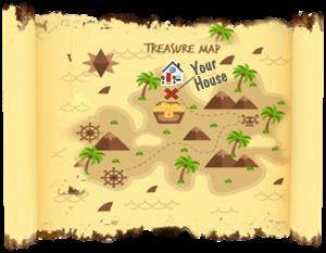 Dec porch pirate map.png