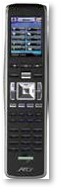 ir remote control.png