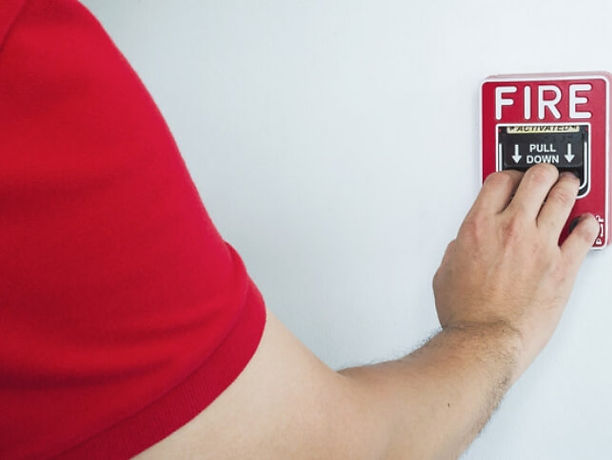 fire_alarm_installation.jpg
