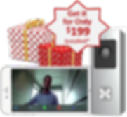 UltraSync Video Doorbell.png