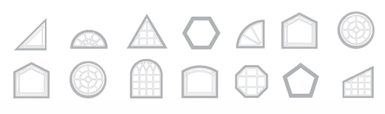 Window Illustration.jpg