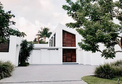 property_spotters.jpg