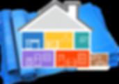 smart home blueprint.png