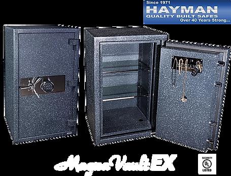 magna_vault_banner_image.png
