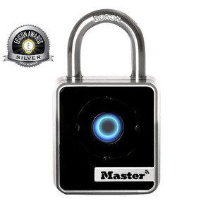 Master Lock® Bluetooth® Indoor Padlock
