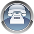 call icon.png