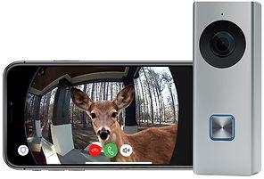 DMP_VideoDoorbell_Deer_01.jpg