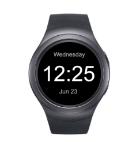 medical_alert_smart_watch.png