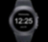 Health Watch Vector.png