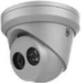 united_technologies_camera_kits.png