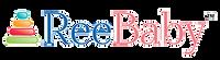 ReeBabyLogoWebsite.png