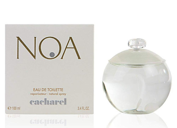 Cacharel Noa 30ml EDT Spray