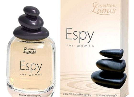 Creation Lamis Espy 100 ml Edp Spray