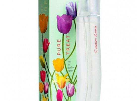 Creation Lamis Pure Treat 100 ml Edp Spray
