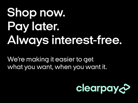 Clearpay_ShopNow_Banner_600x449_Black@1x
