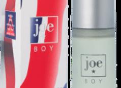 Milton Lloyd Joe Boy  55ml EDT Spray