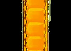 Hugo Boss Boss Orange Woman 75ml EDT Spray