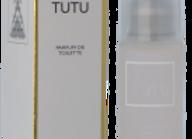 Milton Lloyd Miss Tutu  50ml PDT Spray