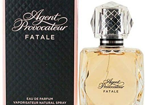 Agent Provocateur Fatale 100ml EDP Spray