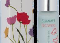 Milton Lloyd Summer Flowers  50ml PDT Spray