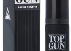 Milton Lloyd Top Gun  50ml EDT Spray